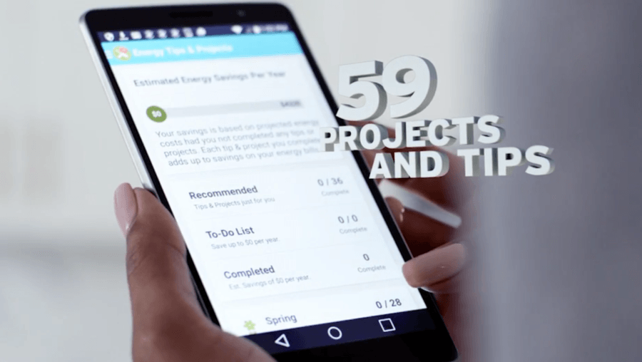 59 projects and tips on Insight App