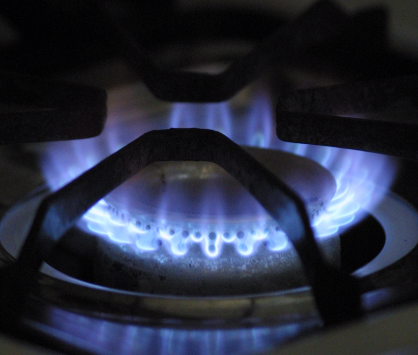 Falling natural gas prices bring savings for DTE customers