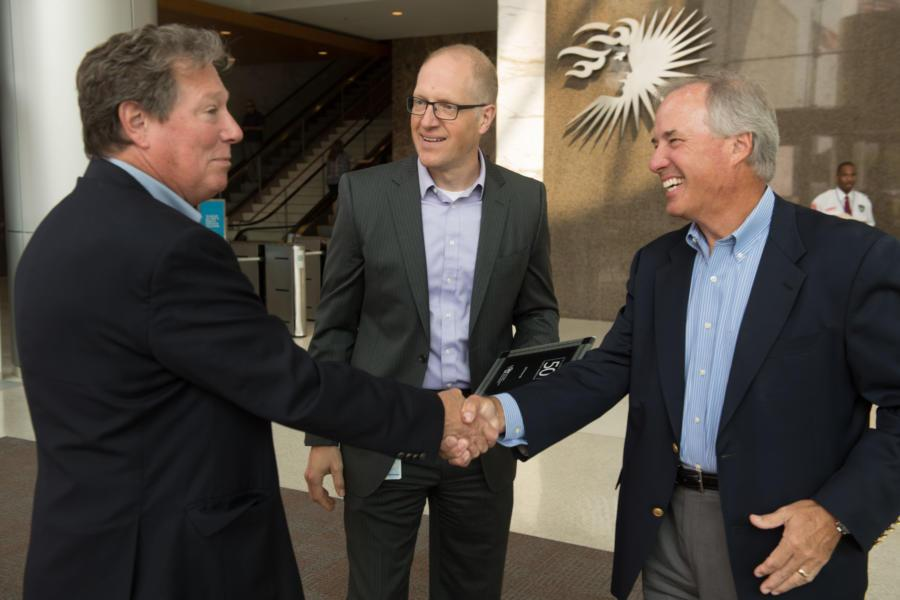 Michigan Manufacturing and DTE Energy's Long-Term Relationship